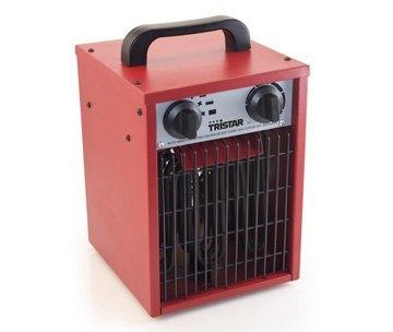 Calefactor industrial rent table for Calefactor mural electrico